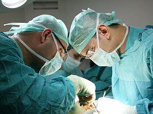 gyomorrák fiatal betegek