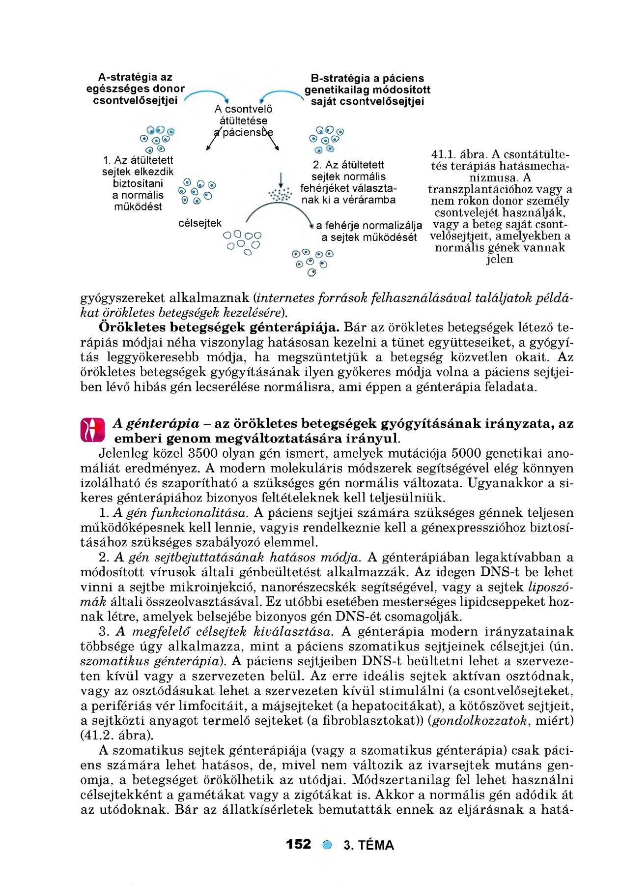 calimyrna paraziták ábra)