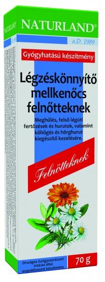 Végbélnyílás enterobiosissal - A legjobb szájszag elleni gyógyszer