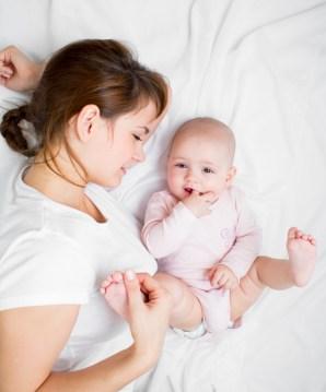 Ezért veszélyes a terhesség alatti vérszegénység