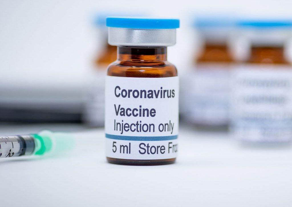 Tények a HPV-oltásról: Többet árt, mint használ!