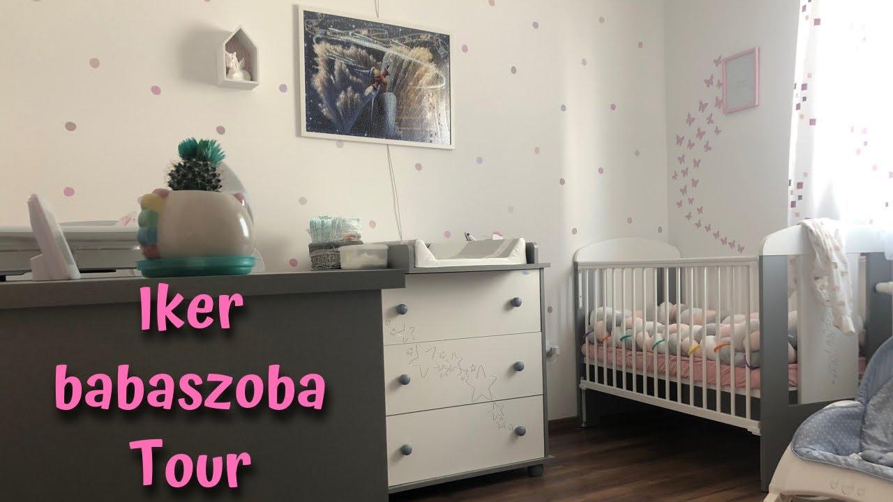 rózsaszínű lazacféreg)