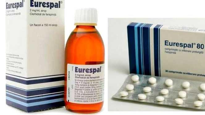 penészgátló gyógyszer gyermekek számára)