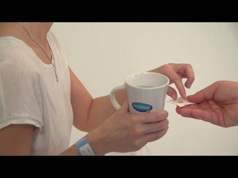 a férgek gyógyszerének megelőzésére és kezelésére máj parazita kezelés népi gyógyszerekkel