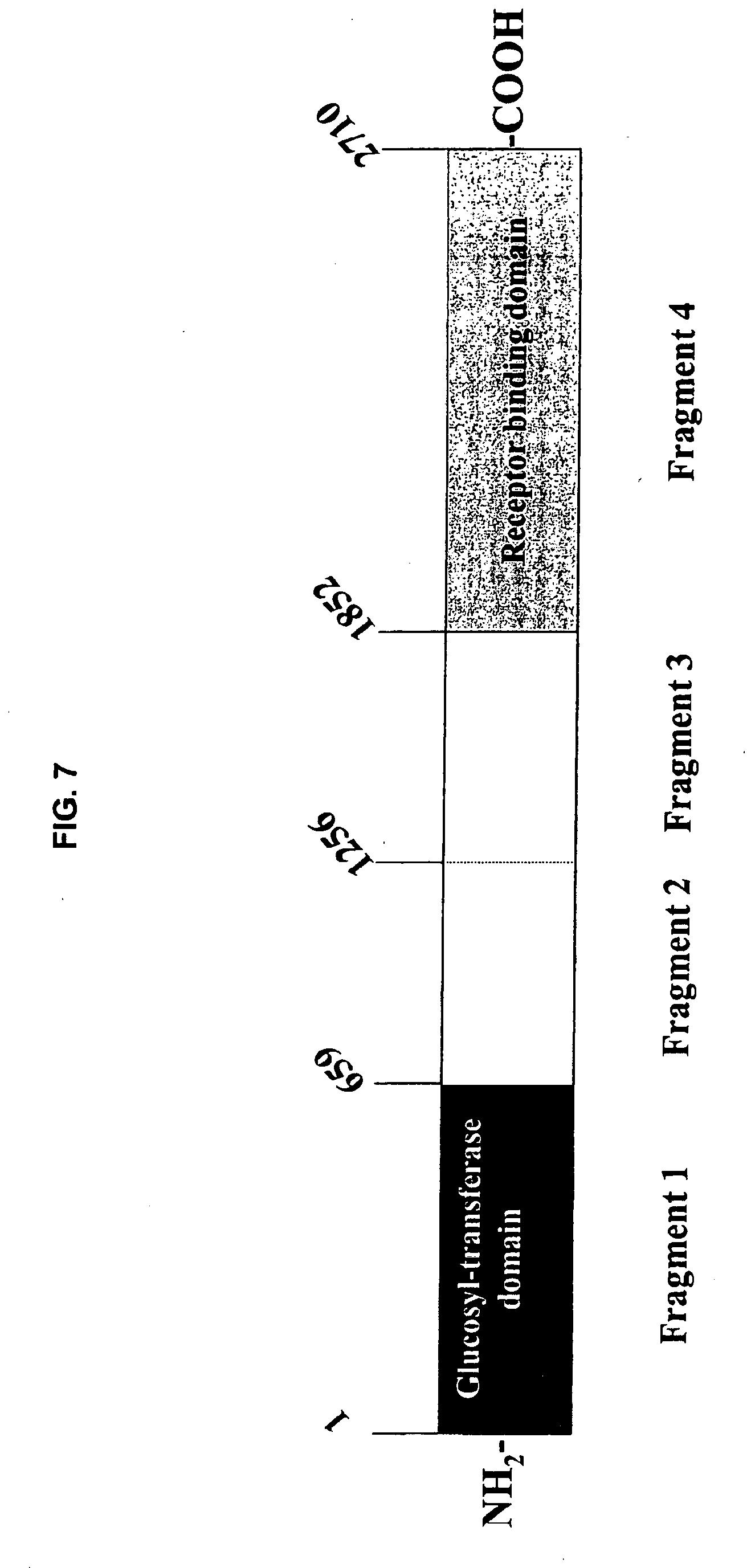 papilloma krém proizvodjac baba dermatitis