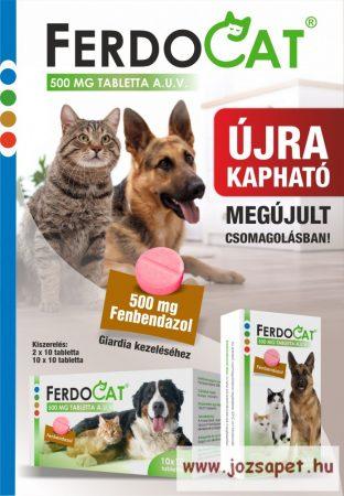 féreghajtó gyógyszerek a giardiasis ellen)