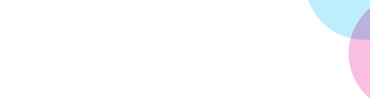 peritoneális rák máj