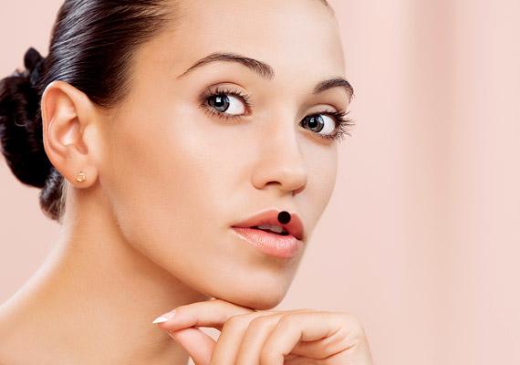 A mólok, a szemölcsök, a papillomák, a fibroidok különbségei - Pattanás October