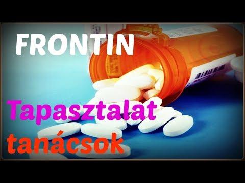 hogy az anthelmintikus gyógyszerek hogyan befolyásolják a magzatot)