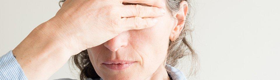 A fül papilloma okai és kezelése