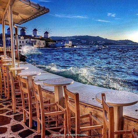 Giardini naxos ristorante giovanni, Szállások megtekintése Giardini Naxos térképén