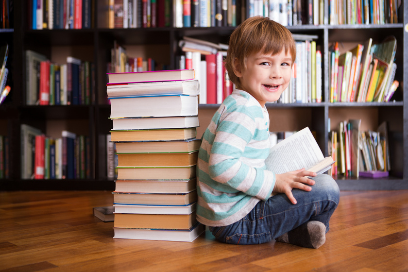 Itthon: Segítség, a gyerek nem akar leckét csinálni! | harsfavirag.hu