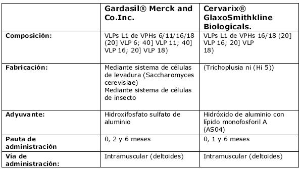 hpv vírus 16
