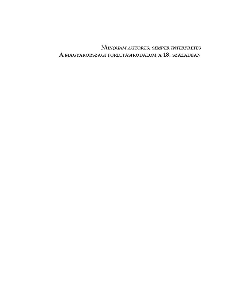 c ) HUNGAROLÓGIAI KÖZLEMÉNYEK 13 ÉVF DECEMBER 4. ETO: YU ISSN DECEMBER