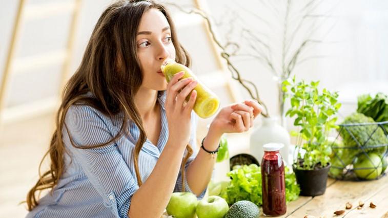 vastagbél méregtelenítő diéták