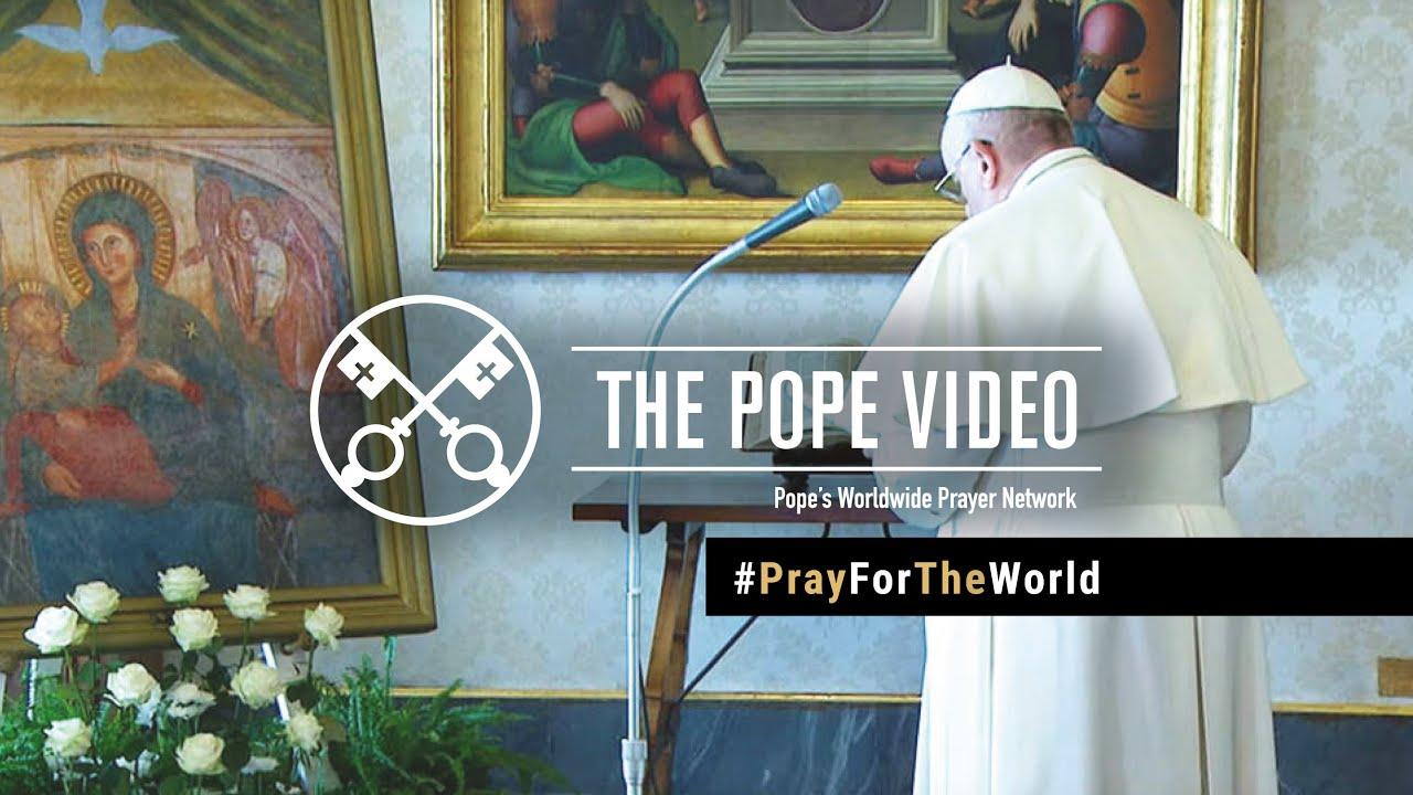 papillómák a pápa kezeléséről)