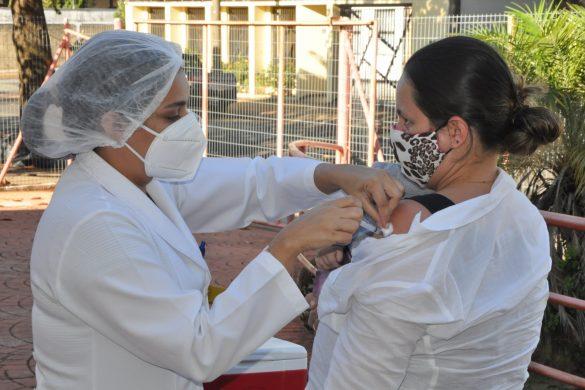 Papilloma vírus vakcina lombardia - Ló papillomatosis kezelése