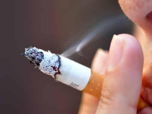 szájüregi rák kezelése