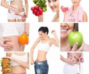 méregtelenítő diéták és fogyni