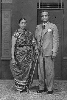 Indiai kasztrendszer