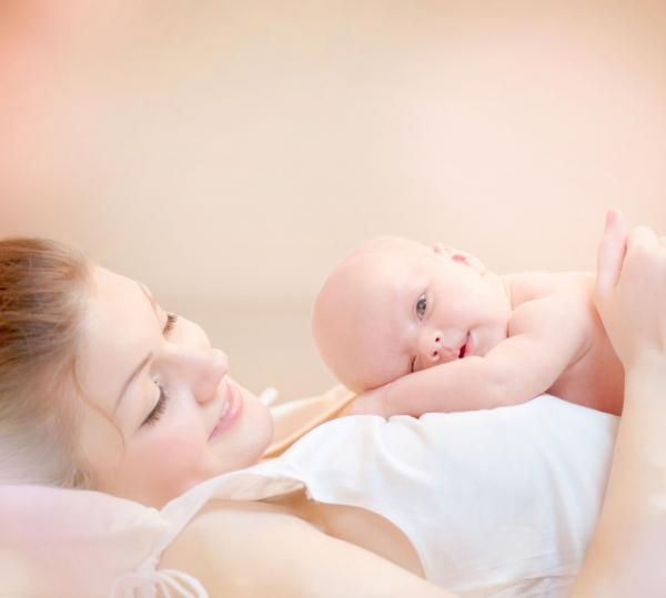 papilloma vírus csecsemők