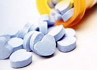 hpv tedavisi ilaclar