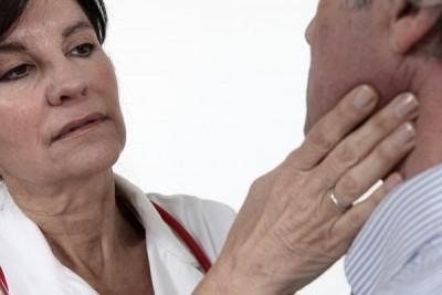 torok papilloma tünetei