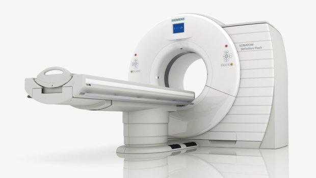 hasi rák ct vizsgálat