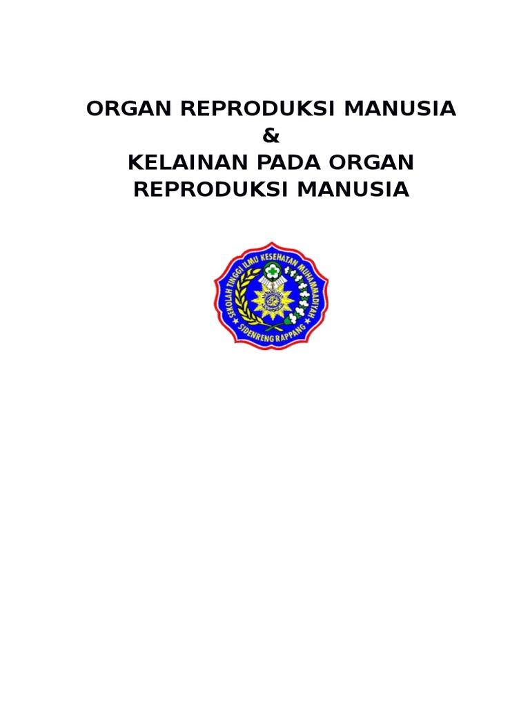 condyloma a klitoris fórumon
