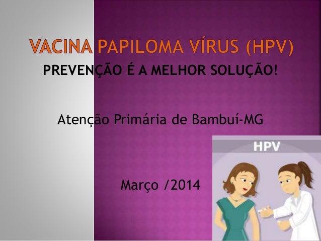 HPV vírus elleni védőoltás Debrecen Dr Zatik János nőgyógyász