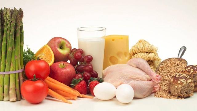 mellrák táplálkozás hány szemölcs jelenik meg