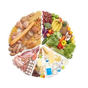 Kitűnő heti méregtelenítő étrend a test tisztítására | Hello Tesco
