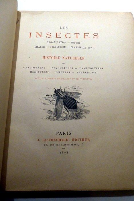 Les dipteres paraziták. Kétszárnyúak - Wikiwand