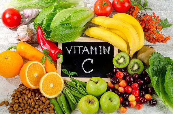 Vitaminok, amelyek védenek a rák ellen - HáziPatika