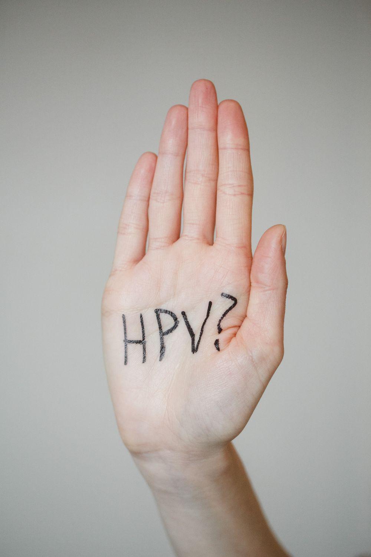 a hpv vírus elleni vakcina korhatára