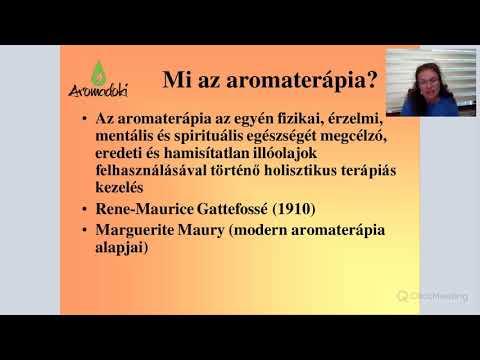 szemölcsök kezelése Voronyezsben)