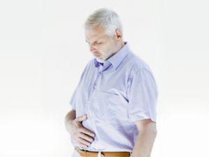 helminták okozzák endometrium rák patofiziológiája