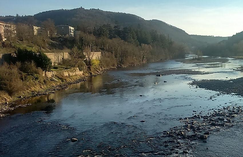 Lápos (folyó)