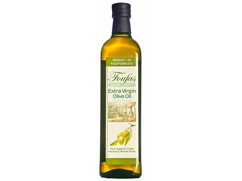 a vas méregtelenítése olívaolajjal)
