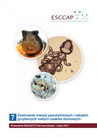 Giardia zwalczanie - harsfavirag.hu