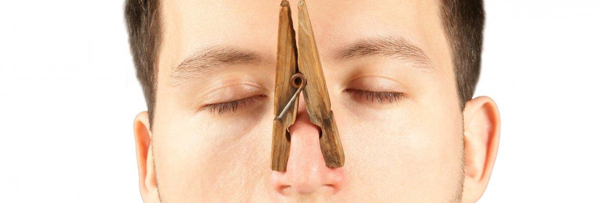 jobb orr papilloma