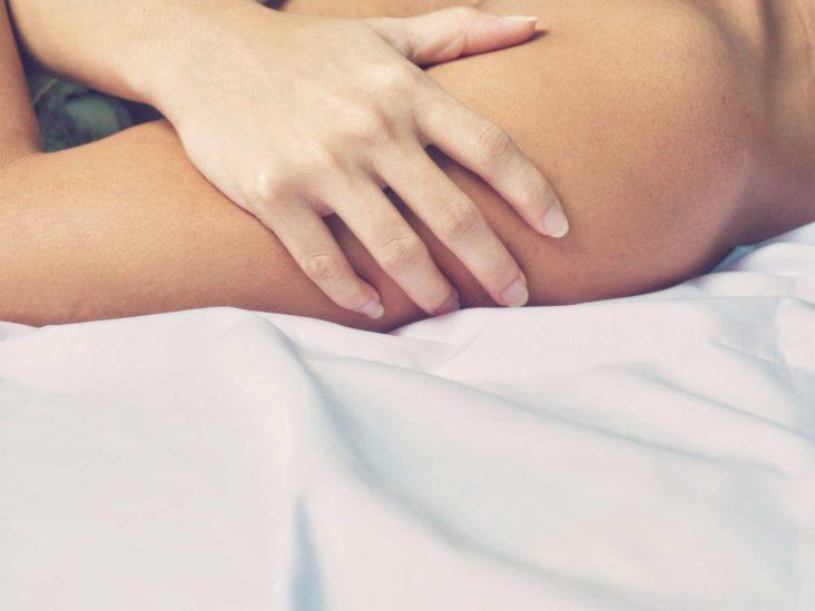 nemi szemölcsök az ujján felnőttkori tabletták megelőzése