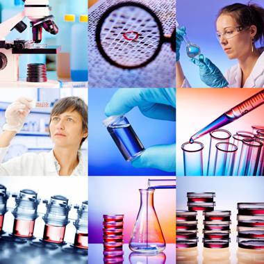 genetikai rákos halál