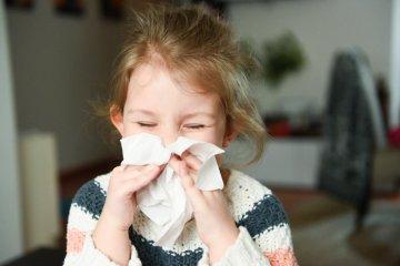 felnőtteknél tünetei voltak lehetséges papilloma esetén