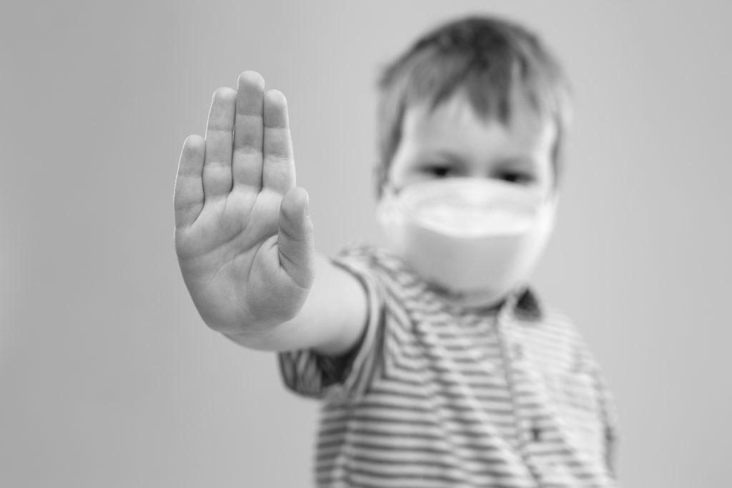 Pikovit folyékony vitaminok gyerekeknek immunitás