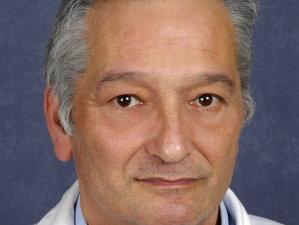 Mikor jelez daganatot a megnagyobbodott nyirokcsomó? - EgészségKalauz