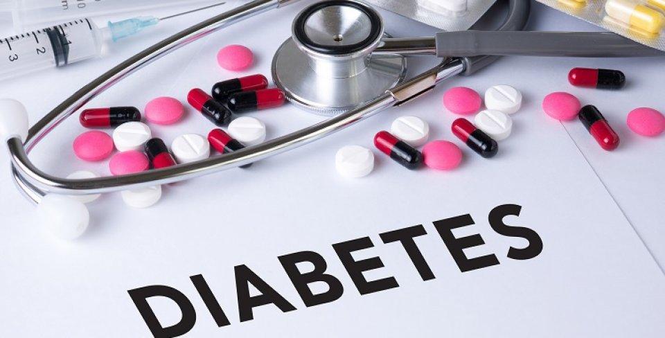 cukorbetegség és parazitákkal történő kezelés)