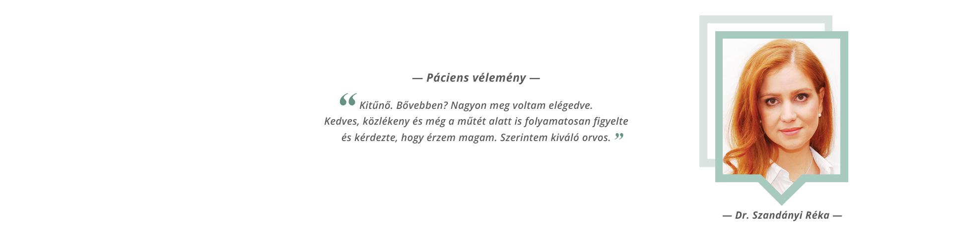 HPV-kezelés férfiaknál)