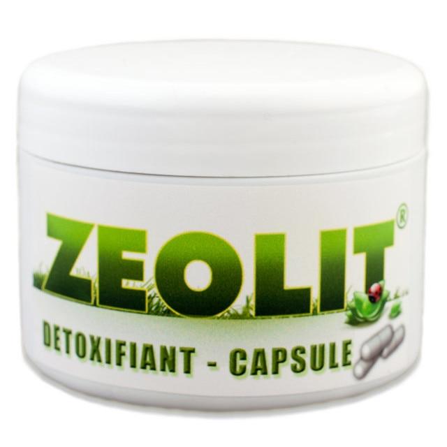Zeolit – Egy sokoldalú megoldás az élet szinte minden területén