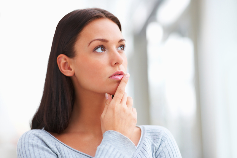 Genitális szemölcsök genferon kezelése. Orsóféreg gyógyszeres kezelés után